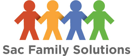 Sac Family Solutions